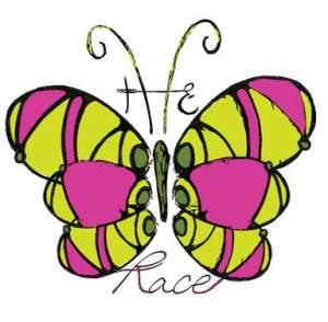 butterflyrace1.jpeg