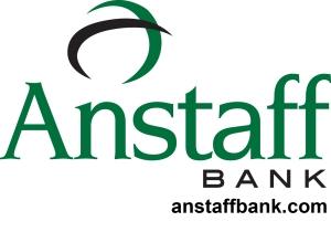 Anstaff-Logo-FullColor-Web