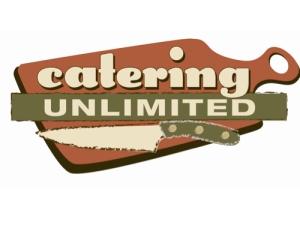 cateringUnlimited