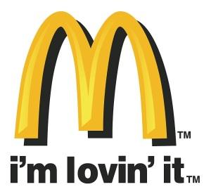 lovin-it-logo